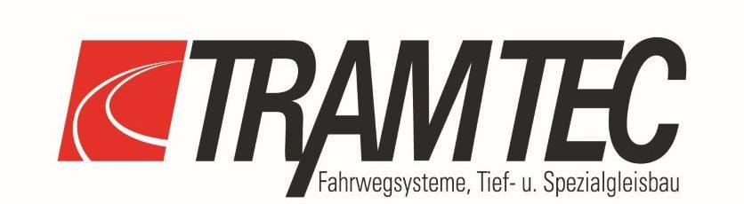 TRAMTEC GmbH